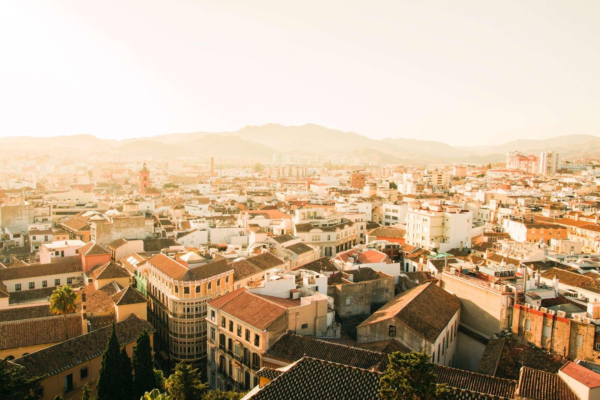 Laurea in Medicina in Spagna